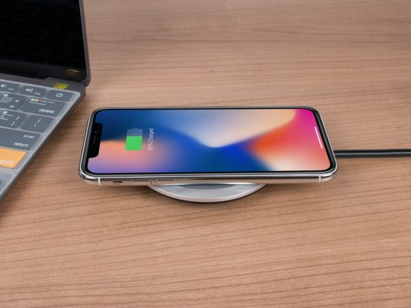 The Problem With Wireless Charging? It is Not Really Wireless or Convenient…Yet!