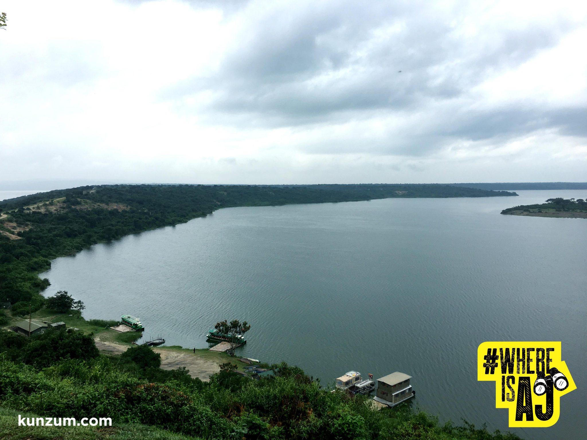 Hotel Review: Marasa Africa, Uganda