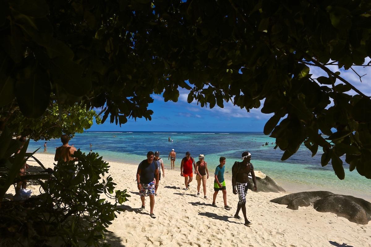 La Digue Island, Seychelles: 7 Things To Do