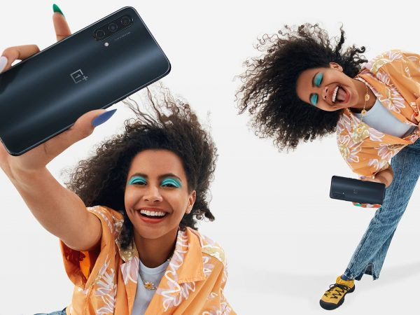 There's a new OnePlus Nord in Town – And This is What You Need to Know About It!